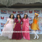 princesas aeiou copia