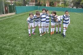 Fiestas temáticas fútbol cracks Aeiou