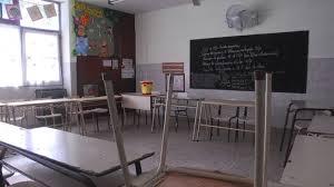 Los 100 mejores colegios de España