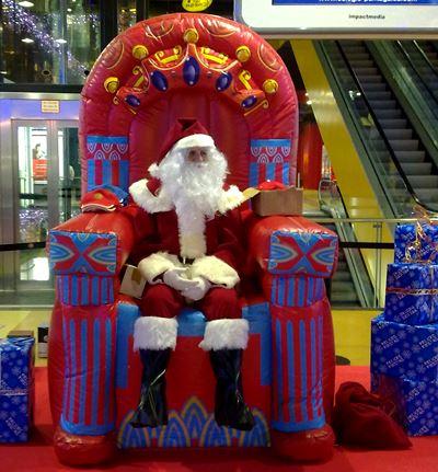 Fotos Papa Noel Reyes Magos.Contratar Visita De Reyes Magos Papa Noel A Domicilio En