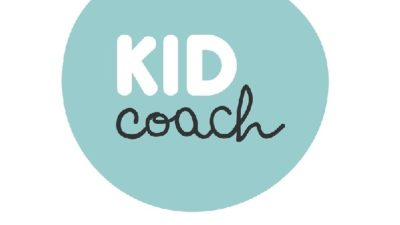 "Educadores a domicilio ""Kidcoach"""