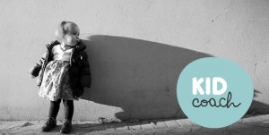Educadores a domicilio con Kidcoach