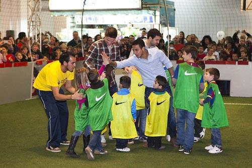 Los Mejores Juegos Para Fiestas Infantiles Cumpleanos A Domicilio