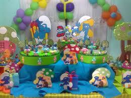 artculos fiestas de cumpelaos infantiles