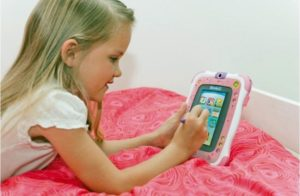 las mejores webs infantiles didácticas