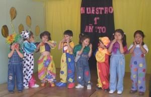 los 10 mejores blogs infantiles