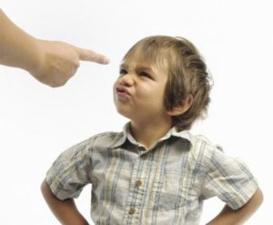 educa a tu hijo