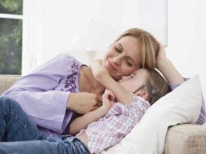 educar a tu hijo