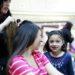 Manualidades y talleres para hacer con niños en carnaval