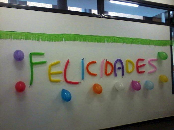 Ideas para organizar un cumpleaños infantil que sea divertido niños