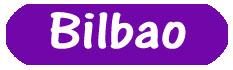 Animaciones Fiestas Infantiles Bilbao