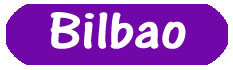 Animadores fiestas infantiles Bilbao