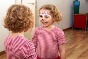Animaciones para fiestas de cumpleaños infantiles y comuniones en Tenerife
