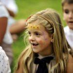 Animaciones para fiestas de cumpleaños infantiles comuniones en Albacete