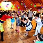 Animaciones para fiestas de cumpleaños infantiles y comuniones en Lleida