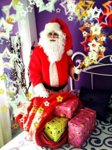 Los mejores Papá Noeles de Bilbao_2