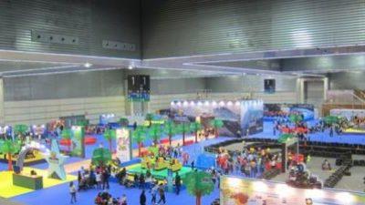 Planes divertidos en Bilbao con niños