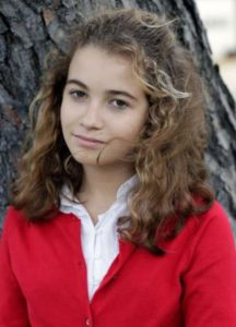 Mejores actores infantiles españoles