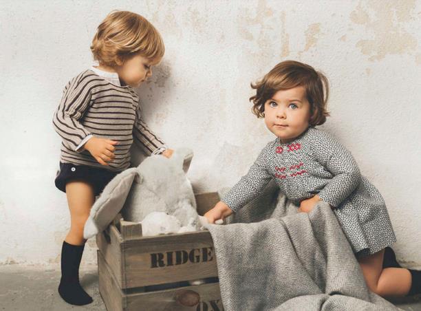 nueva alta calidad sección especial calidad estable La moda Gocco para tu fiesta infantil que no puedes perderte