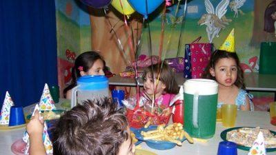 8 consejos para animadores infantiles en cumpleaños
