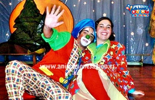 Fiestas infantiles en barcelona servicios para fiesta for Fiestas tematicas bcn