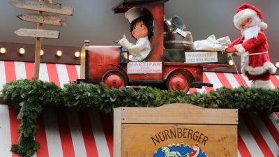 Las mejores películas infantiles navideñas