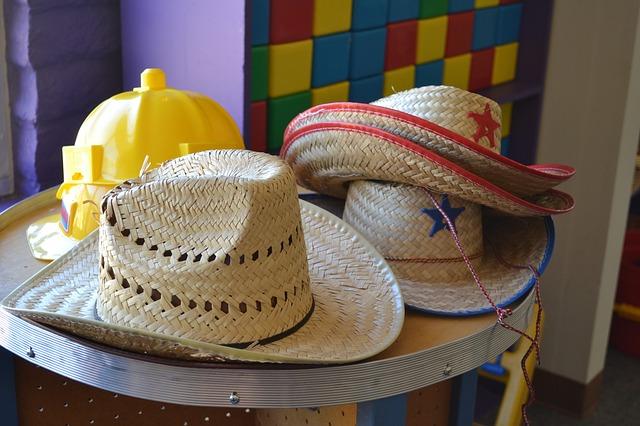 Disfraces cómodos más divertidos para tu fiesta en la playa