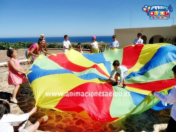 Disfraces cómodos y divertidos para tu fiesta en la playa