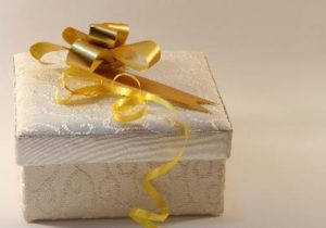 elegir-un-buen-regalo