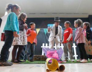 historias-infantiles-sobre-magia