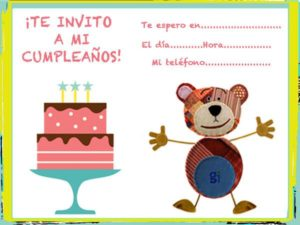invitaciones-divertidas-para-tu-fiesta-de-cumpleanos