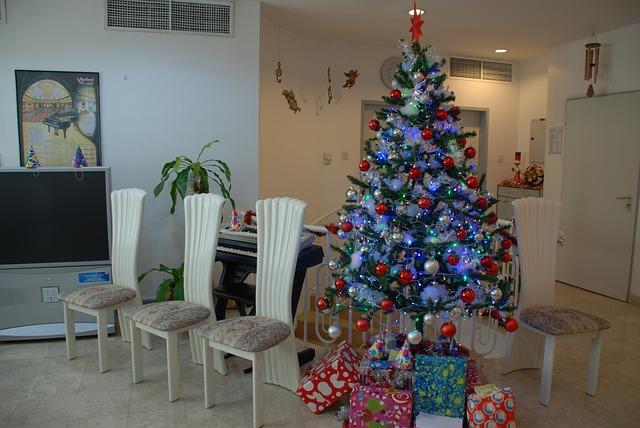 trucos-para-decorar-tu-hogar-en-navidad