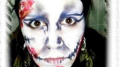 Ideas para una fiesta de Halloween terrorífica