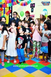animadores-para-fiestas-infantiles-en-sevilla-a-domicilio