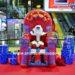 ¿Cómo contratar un Papá Noel para tu fiesta de Navidad?