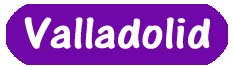 Animaciones Fiestas Infantiles Valladolid
