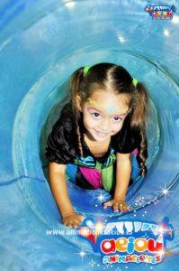 Animadores para fiestas infantiles en Badajoz