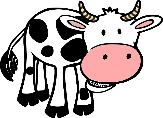 granja mvil de animales para fiestas a domicilio de cumpleaos infantiles