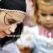 Oferta de empleo para monitores animadores infantiles en Asturias