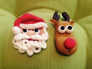 regalos originales adoptaunabruja navidad