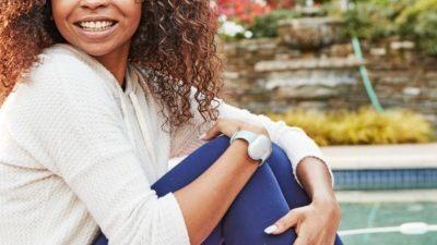Los mejores descuentos para la pulsera AVA de la fertilidad